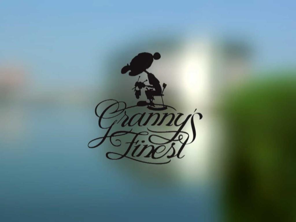 Grannys Finest