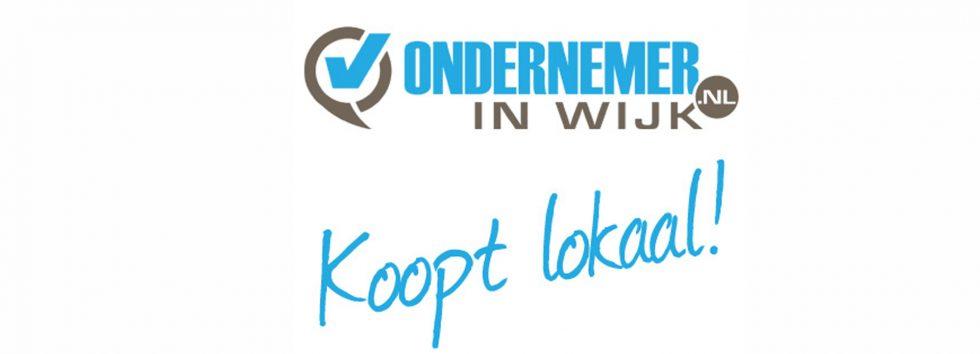 companyclip ondernemerinwijk.nl