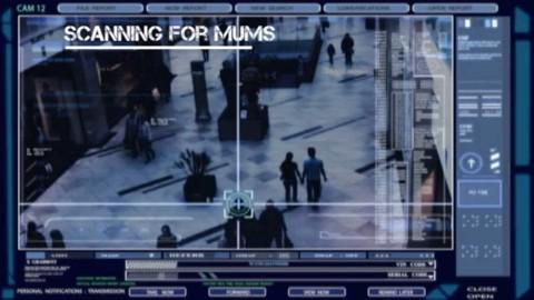 Diverse films over het gebruik van Social Media onder klanten