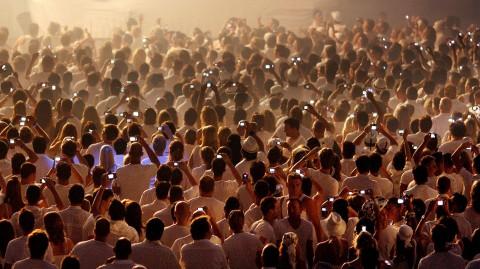 Sfeerverslag en DVD van Defqon. http://www.q-dance.com/netherlands