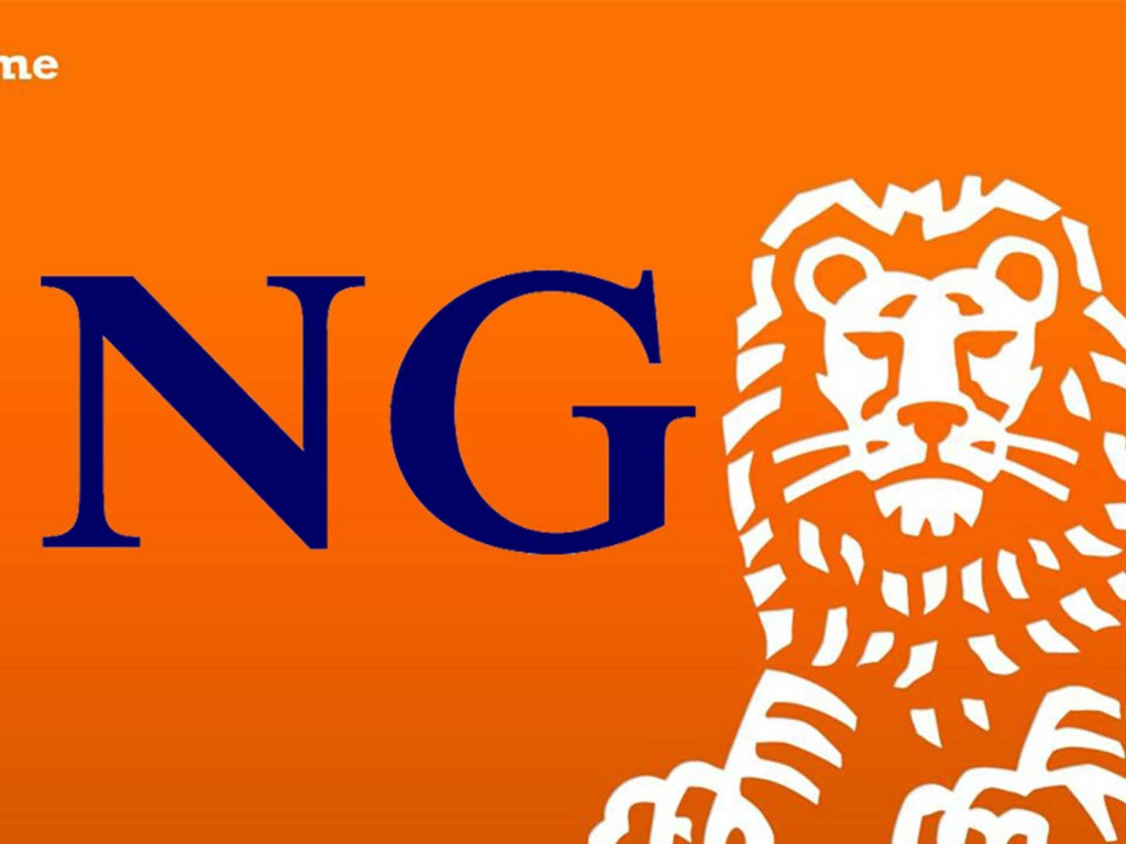 ING global conference