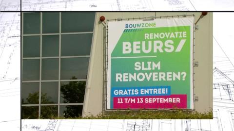 Companyclip voor de Bouwzone Renovatiebeurs. https://www.bmn.nl/renovatiebeurs